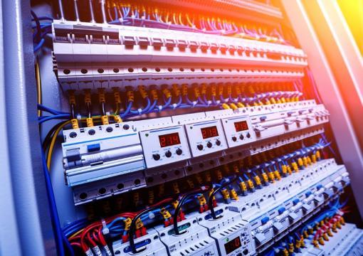 Dépannage électrique levallois-perret