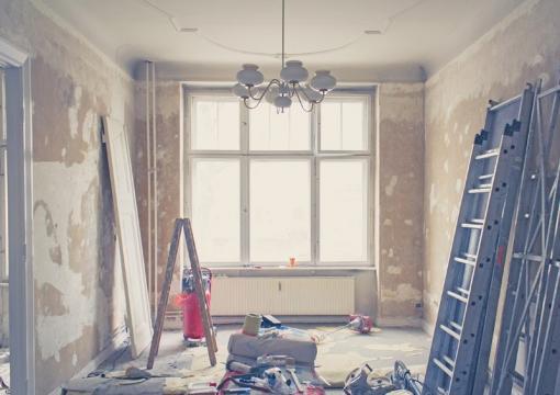 Entreprise rénovation Levallois-Perret